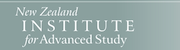 New Zealand Institute for Advanced Study